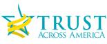 Trust Across America